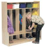 early-childhood-lockers